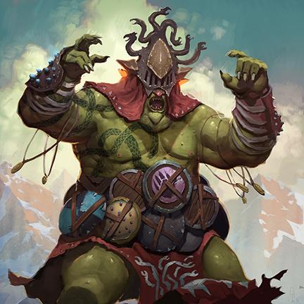 troll_priest_card