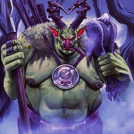 troll_hunter_card