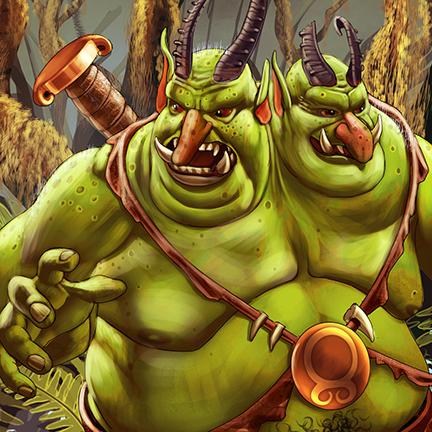 troll_twins_card