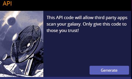api_code