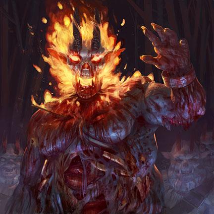 troll_zombie_boss_card