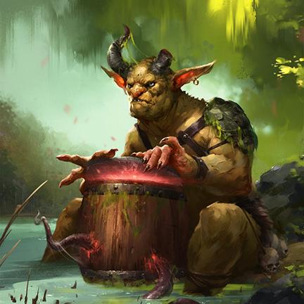 troll_barrel_card